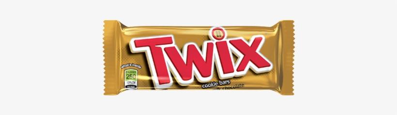Candy Bar Png Transparent Image.