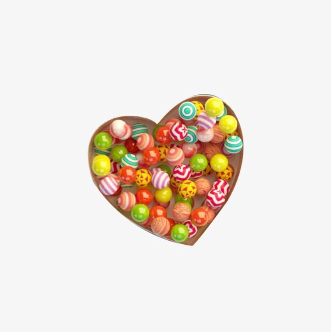 Candy box clipart 6 » Clipart Portal.