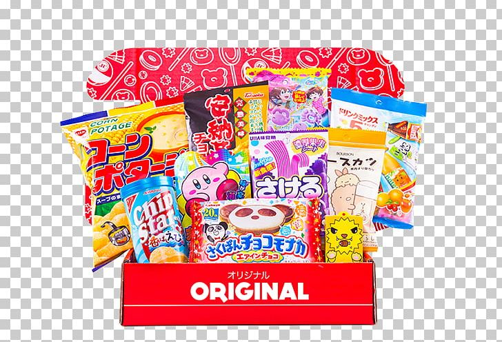 Japan Crate Box Candy PNG, Clipart, Artikel, Basket, Box, Candy.