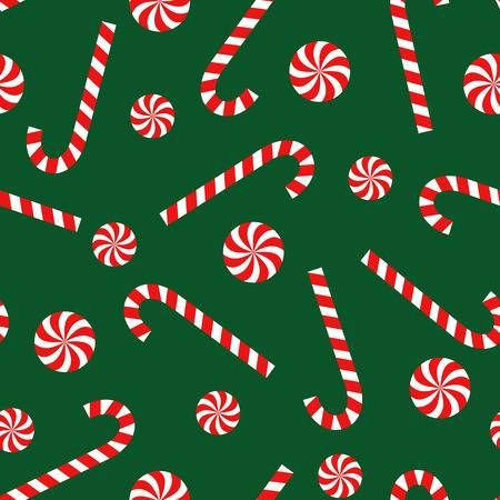 12,744 Candy Cane Background Stock Illustrations, Cliparts And.