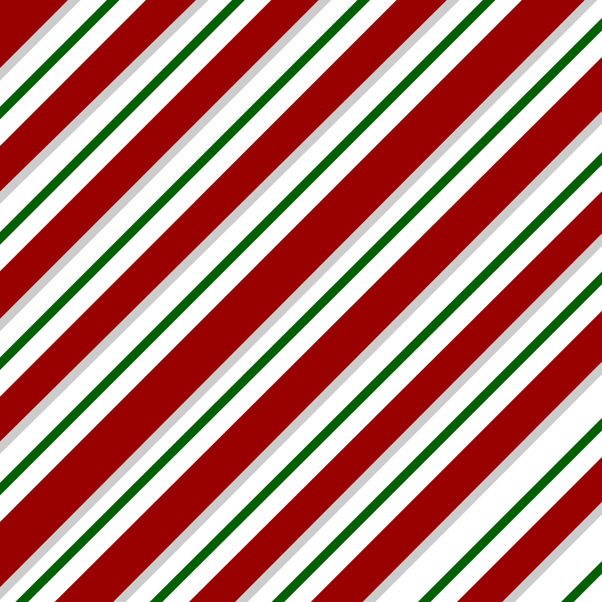 Side Striped Candy Cane Backgrounds HQ Free Download.