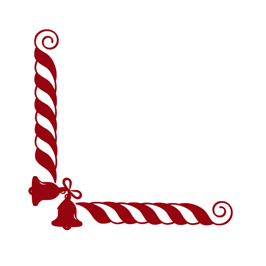 Free Free Candy Cane Border, Download Free Clip Art, Free Clip Art.