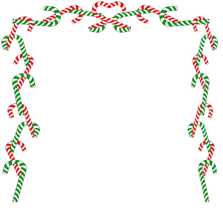 Free Peppermint Border Cliparts, Download Free Clip Art.