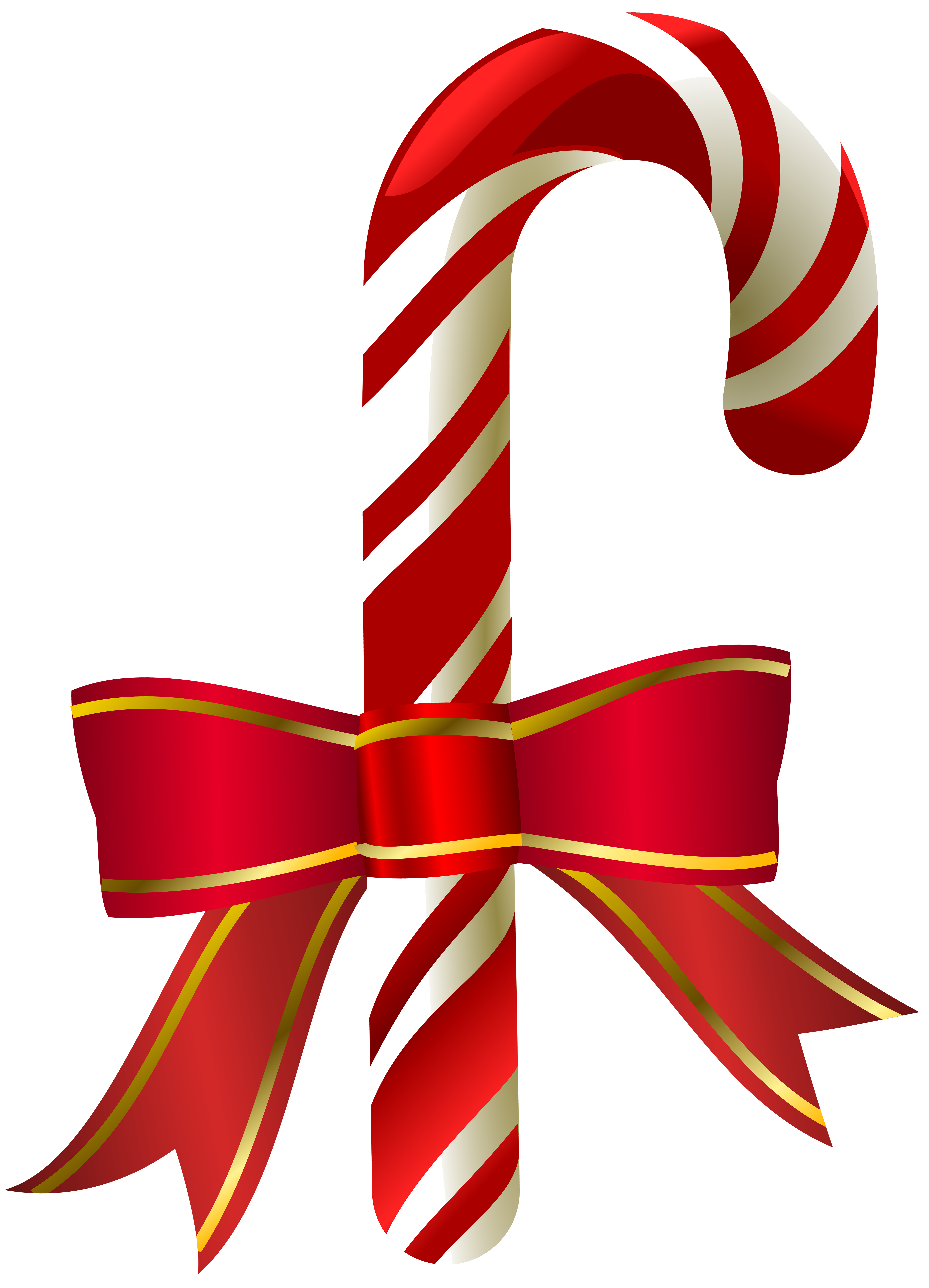 Candy Cane Collection Of Candycane Clipart Free Best Png.