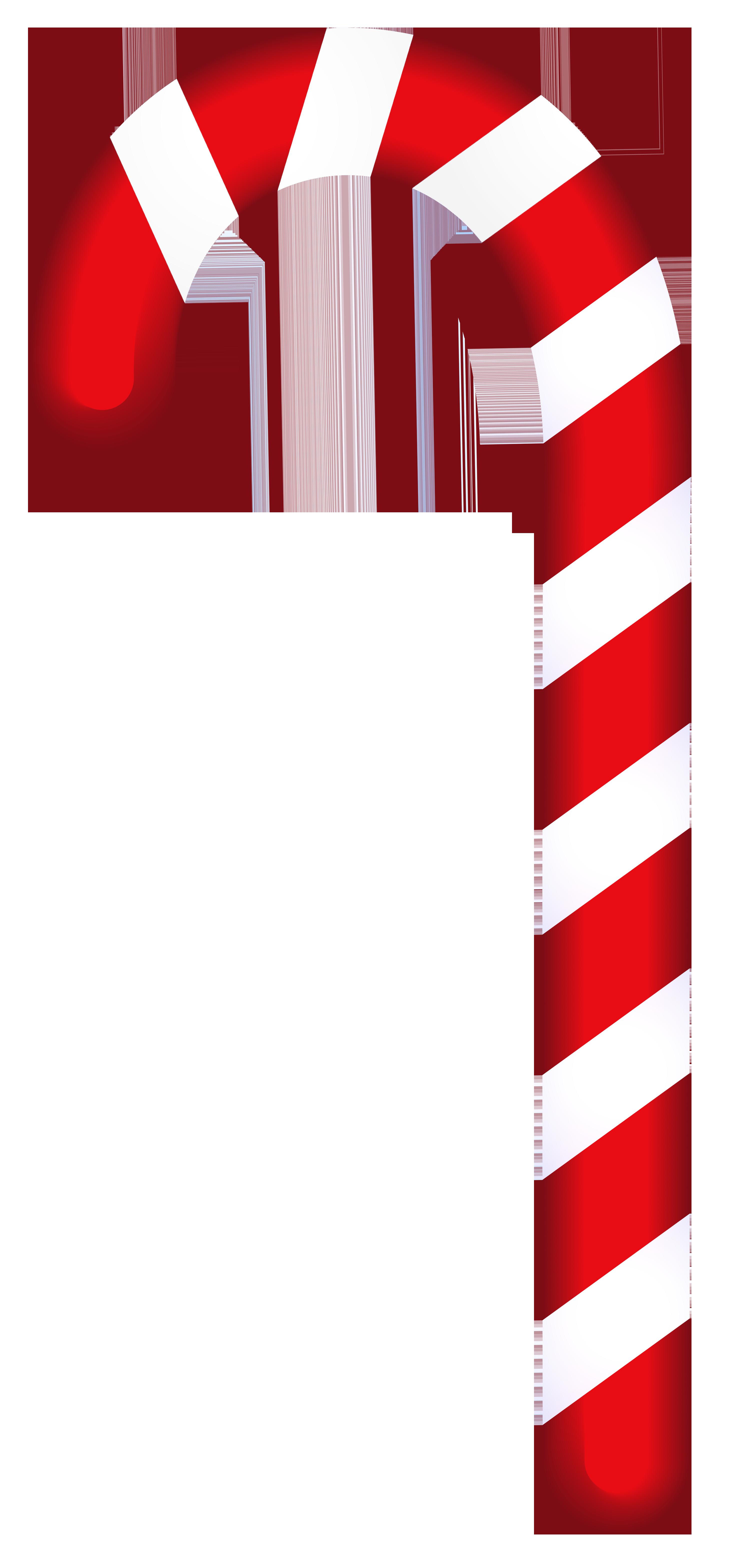 Candy cane clip art candy cane factscandy cane facts 5.