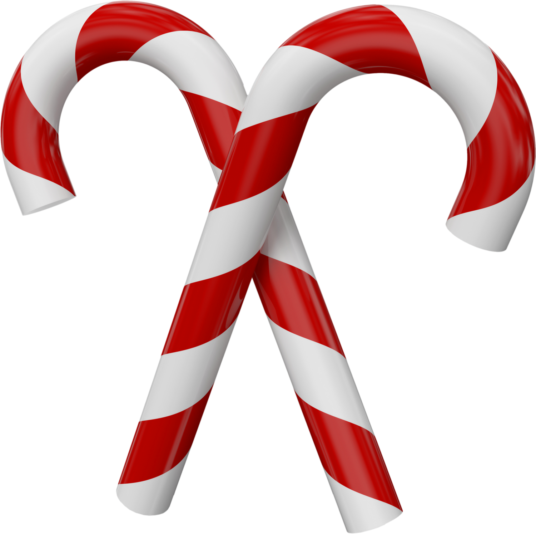 Similiar Candy Cane Clip Art Transparent Background Keywords.