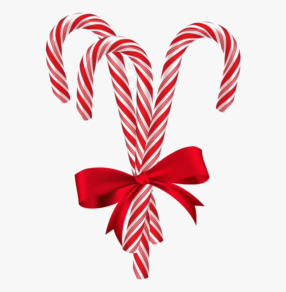 Candy Cane Collection Of Candycane Clipart Images In.