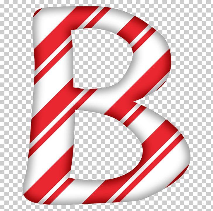 Candy Cane Letter Alphabet Christmas Santa Claus PNG, Clipart.