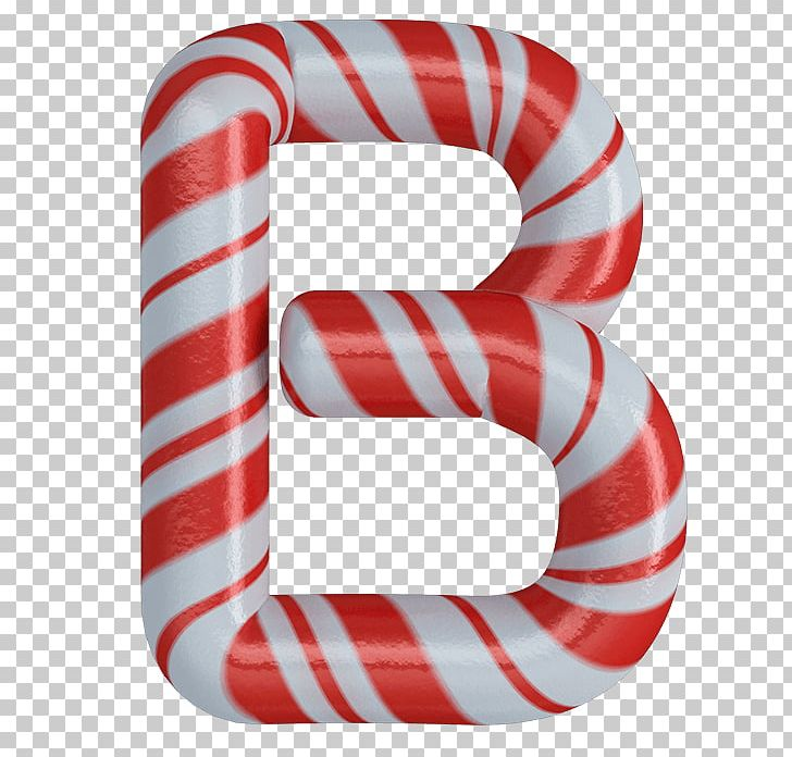 Typeface Candy Cane Polkagris Letter Font PNG, Clipart, Alphabet.
