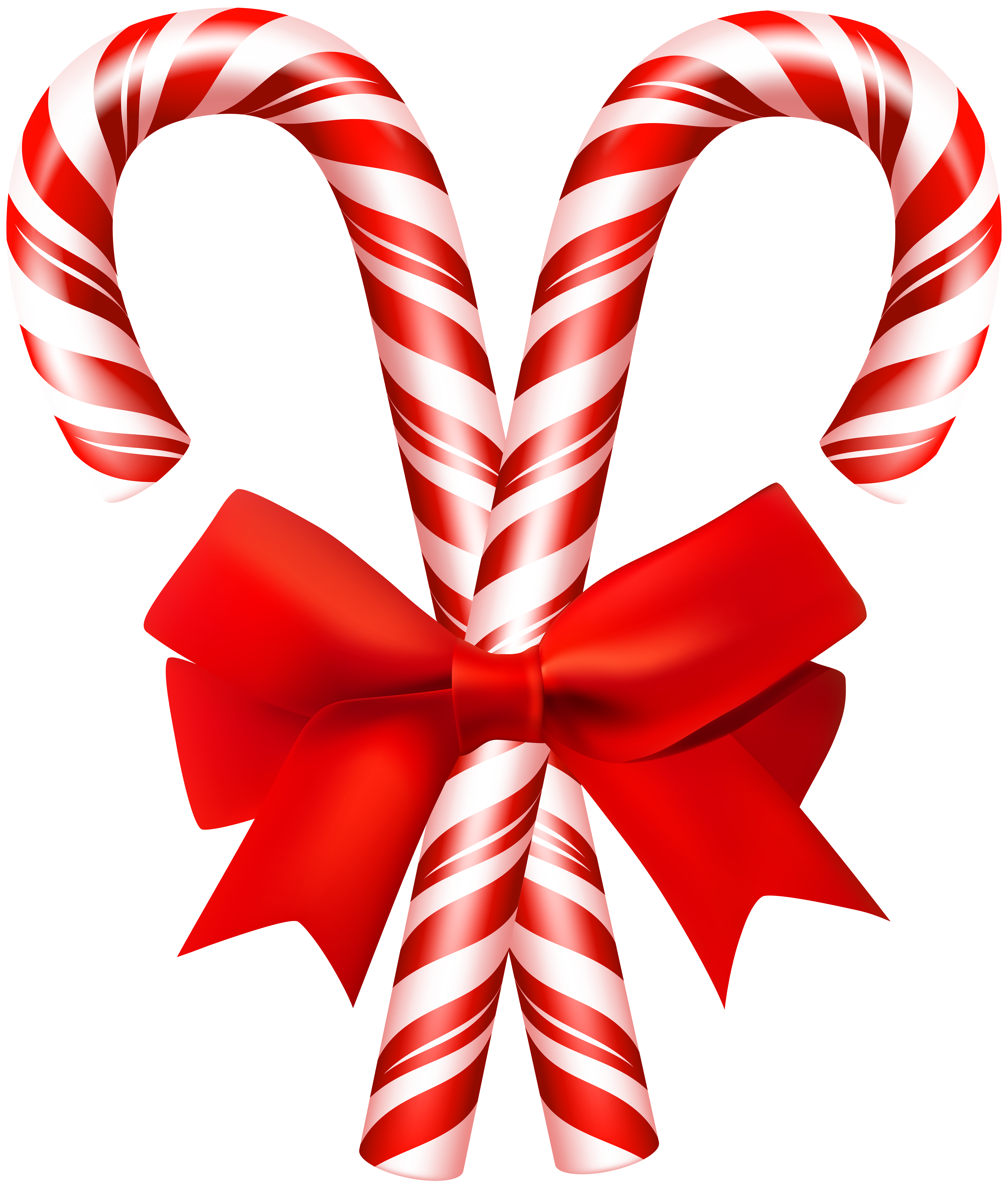 candy cane png 20 free Cliparts   Download images on ...