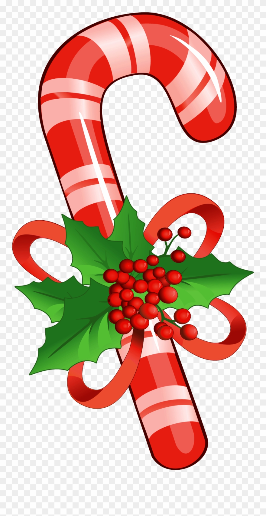 Candy Cane Clipart Png Google Search Library Clipart.