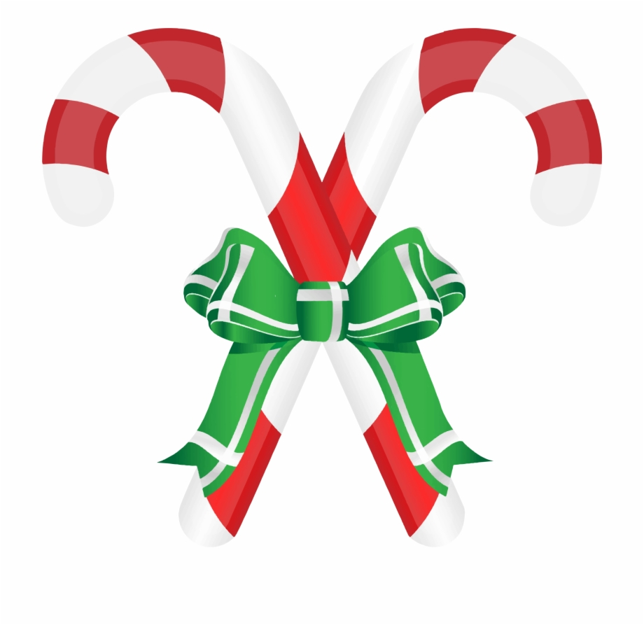 Download Candy Cane Png Free Download.