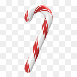 Candy Cane Png & Free Candy Cane.png Transparent Images #2565.