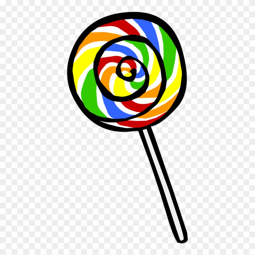 Clipart Free Stock Candy Transprent Png Free Download.