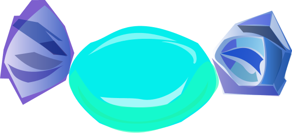 Download Candy PNG Transparent Image 101.