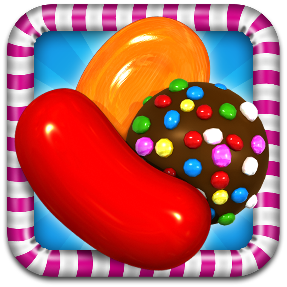 Candy crush clipart clipground showing post media for candy crush app symbols buycottarizona