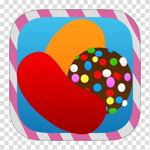 Guide Candy Crush Saga Candy Crush Soda Saga Candy Crush.