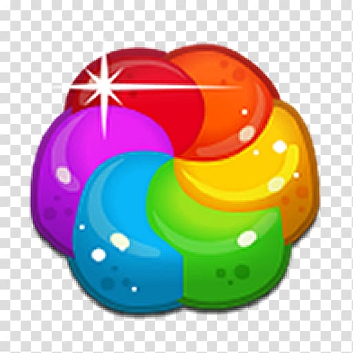 Candy Crush Saga Rainbow Candy Pop 2018 : Free Games for.
