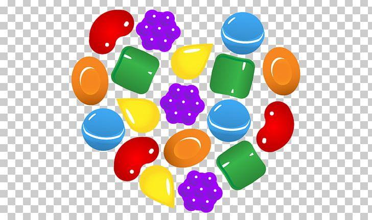 Candy Crush Saga Candy Crush Soda Saga King Cotton Candy PNG.