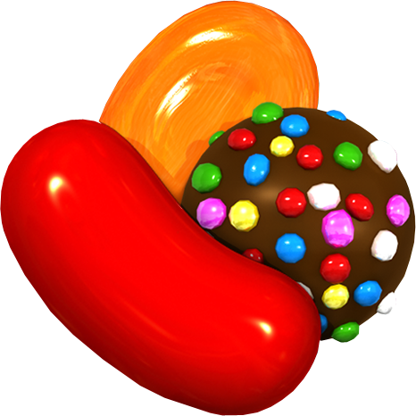 Candy crush png #31980.