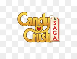 Candy Crush Jelly Saga PNG and Candy Crush Jelly Saga.