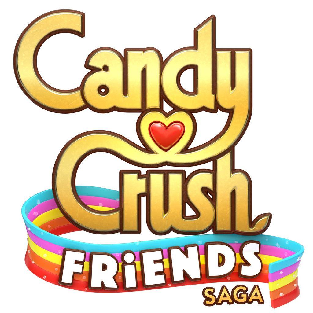 Candy Crush Friends Saga: el nuevo juego de King llega el 11.