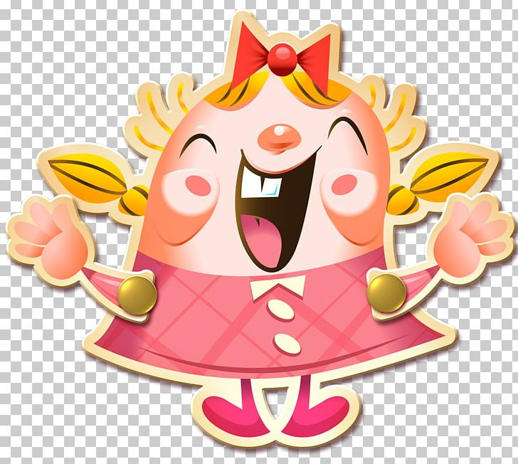 Candy Crush Saga Candy Crush Soda Saga King Toffee PNG, Clipart.