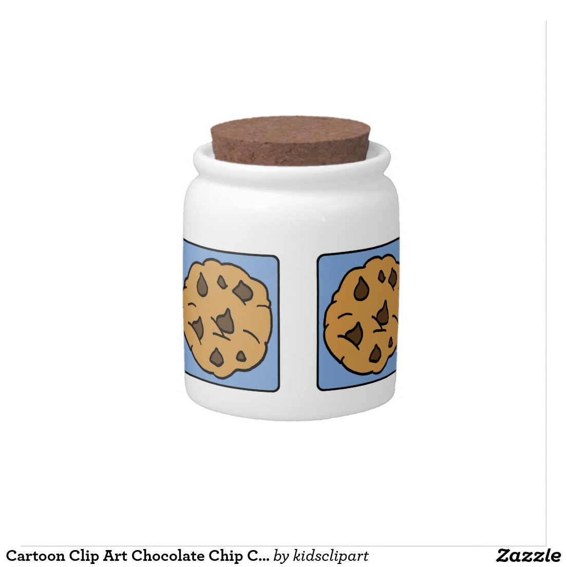 12+ Candy Dish Clipart.