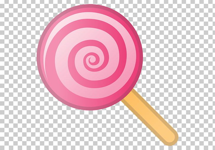 Lollipop Soda Emoji Candy PNG, Clipart, Android 8, Android 8 0.