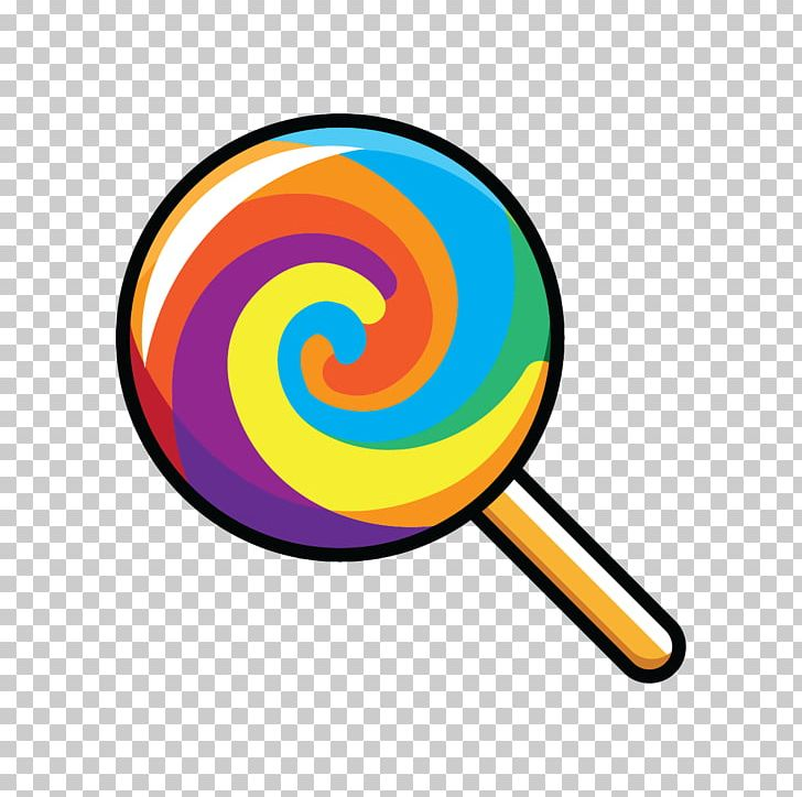Lollipop Candy Emojis WhatsApp PNG, Clipart, Area, Candy, Candy Bar.