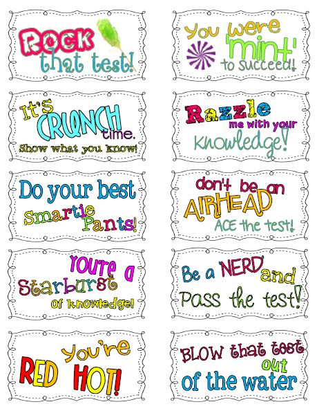 25+ best ideas about Candy Grams on Pinterest.