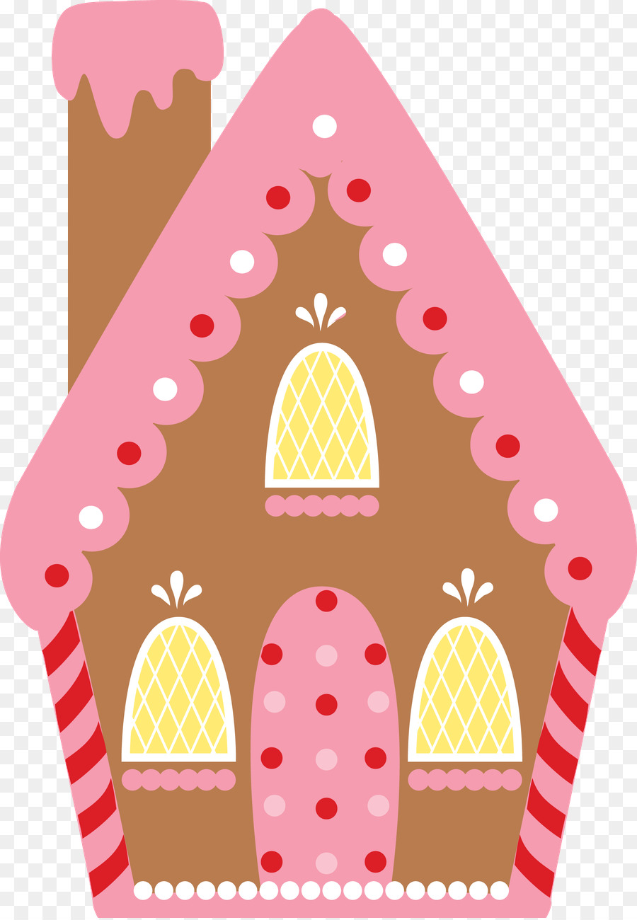 Candy Cane Christmas clipart.