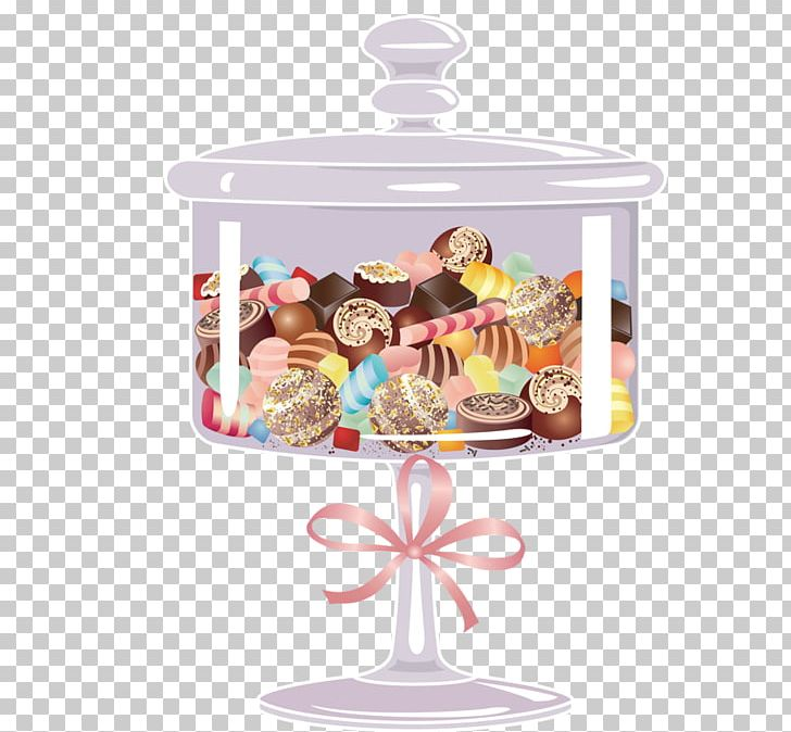 Bonbon Lollipop Chocolate Bar Candy Jar PNG, Clipart, Biscuit Jars.