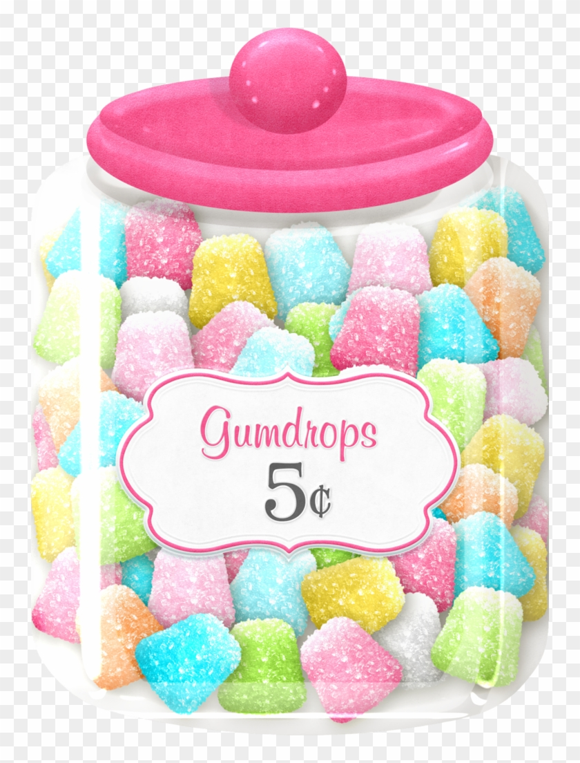 Фотки Candy Clipart, Food Clipart, Cute Clipart, Kit.