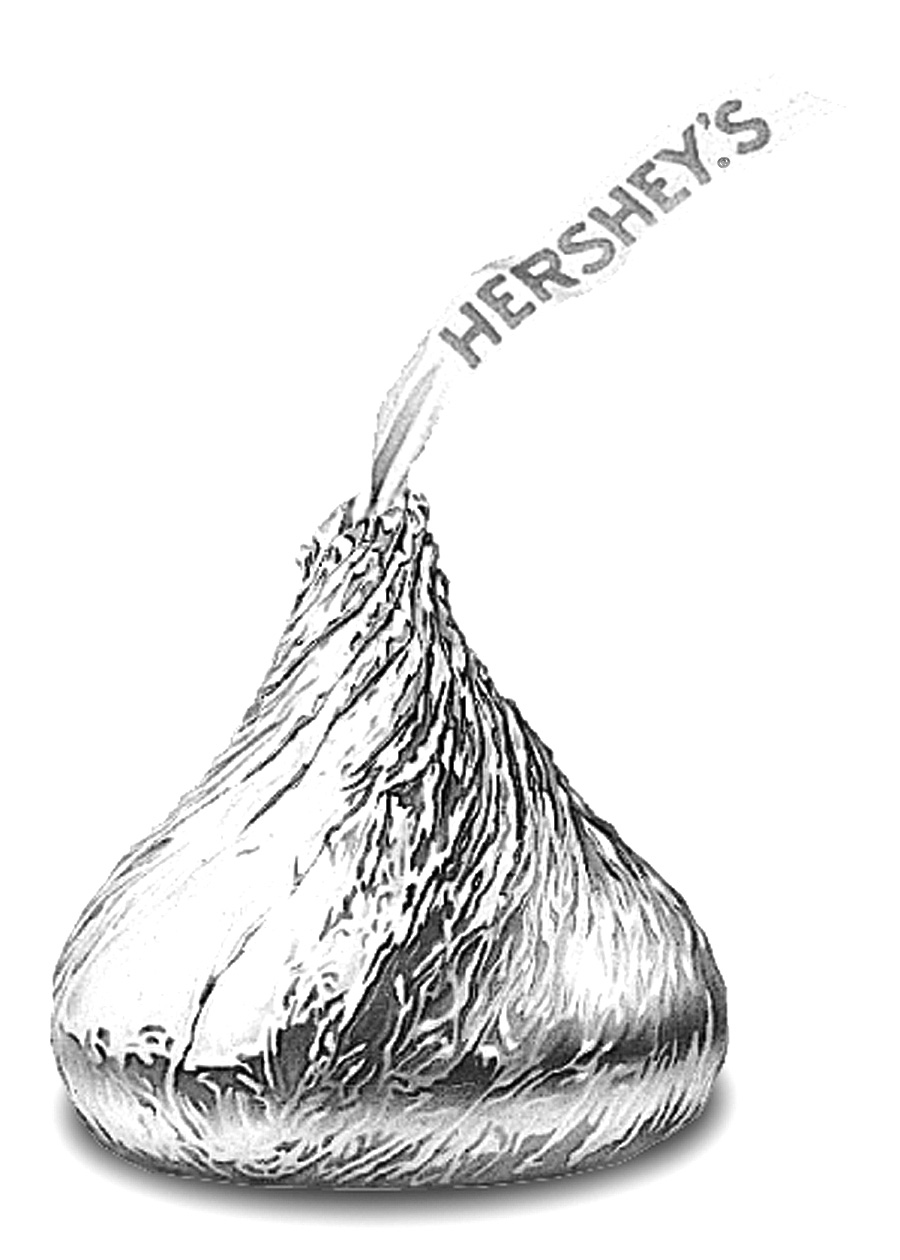 Free Hershey's Cliparts, Download Free Clip Art, Free Clip Art on.