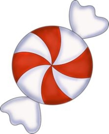 Free Peppermint Candy Cliparts, Download Free Clip Art, Free Clip.