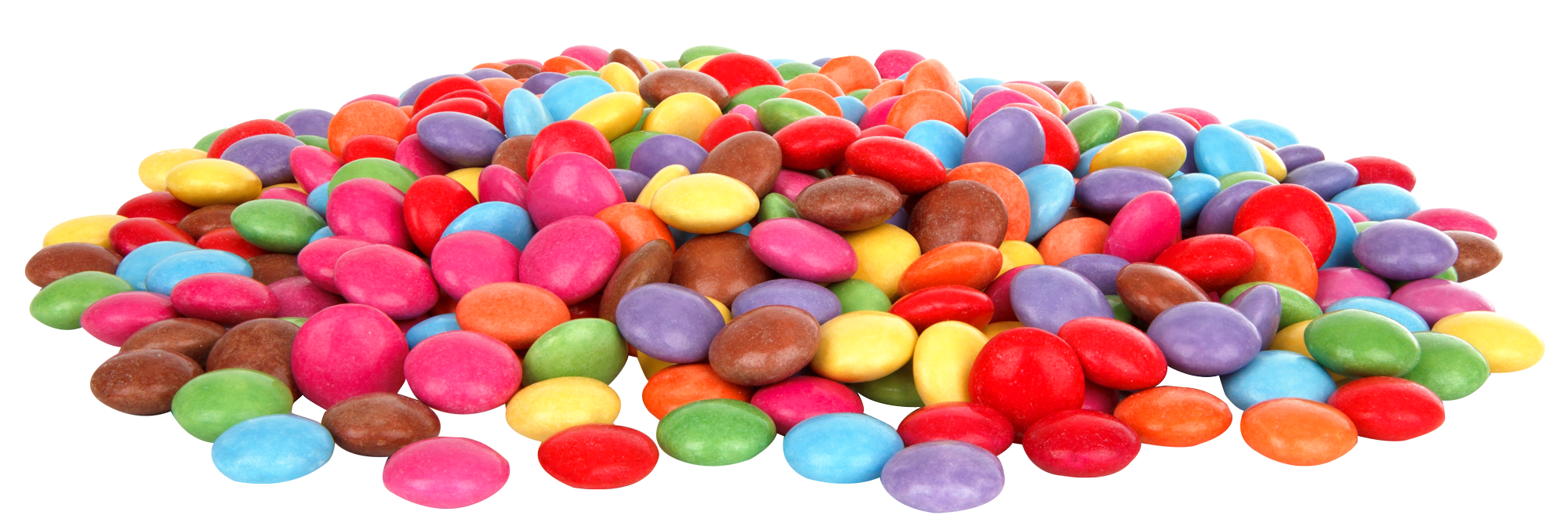 Candy PNG Transparent Images.