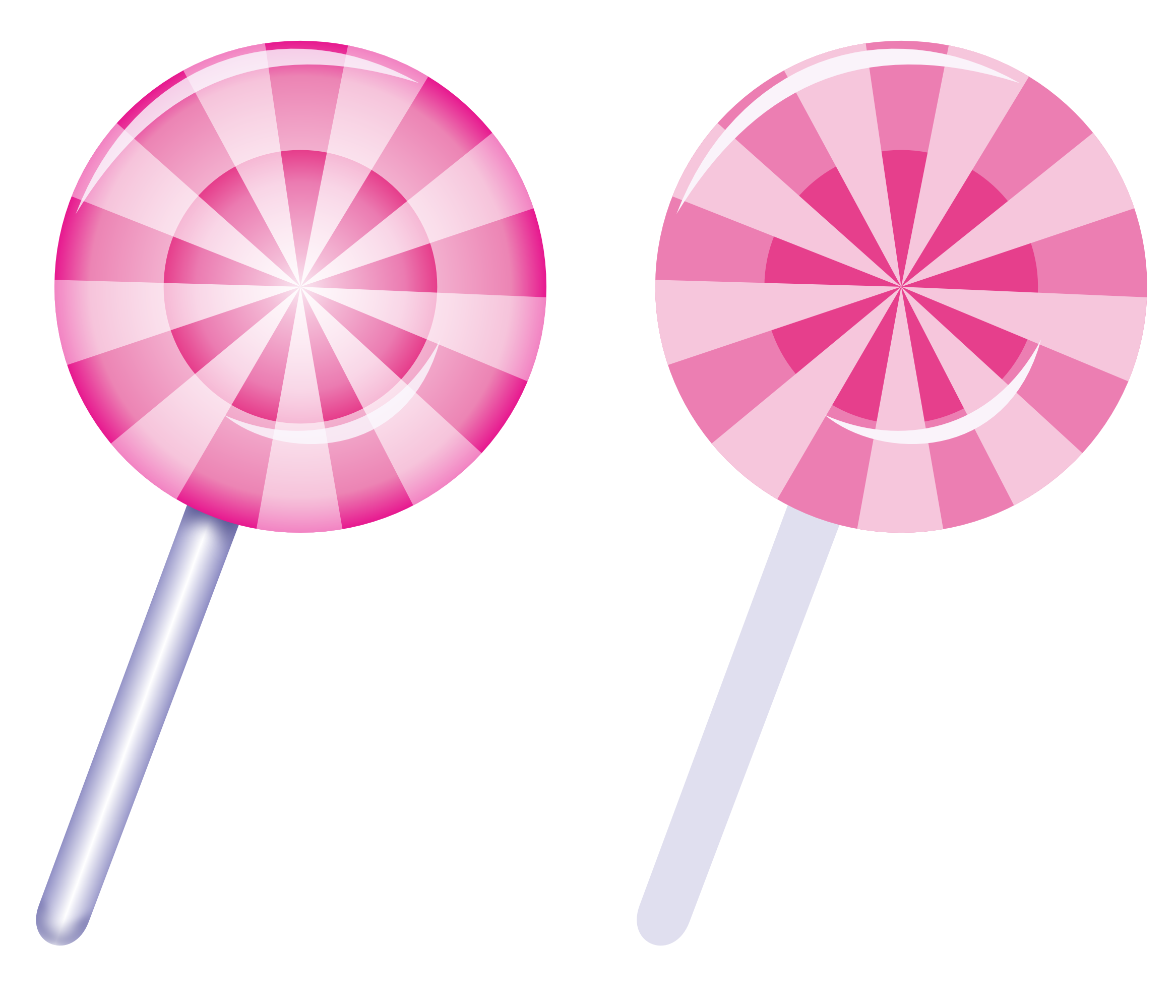 Candy PNG Images Transparent Free Download.