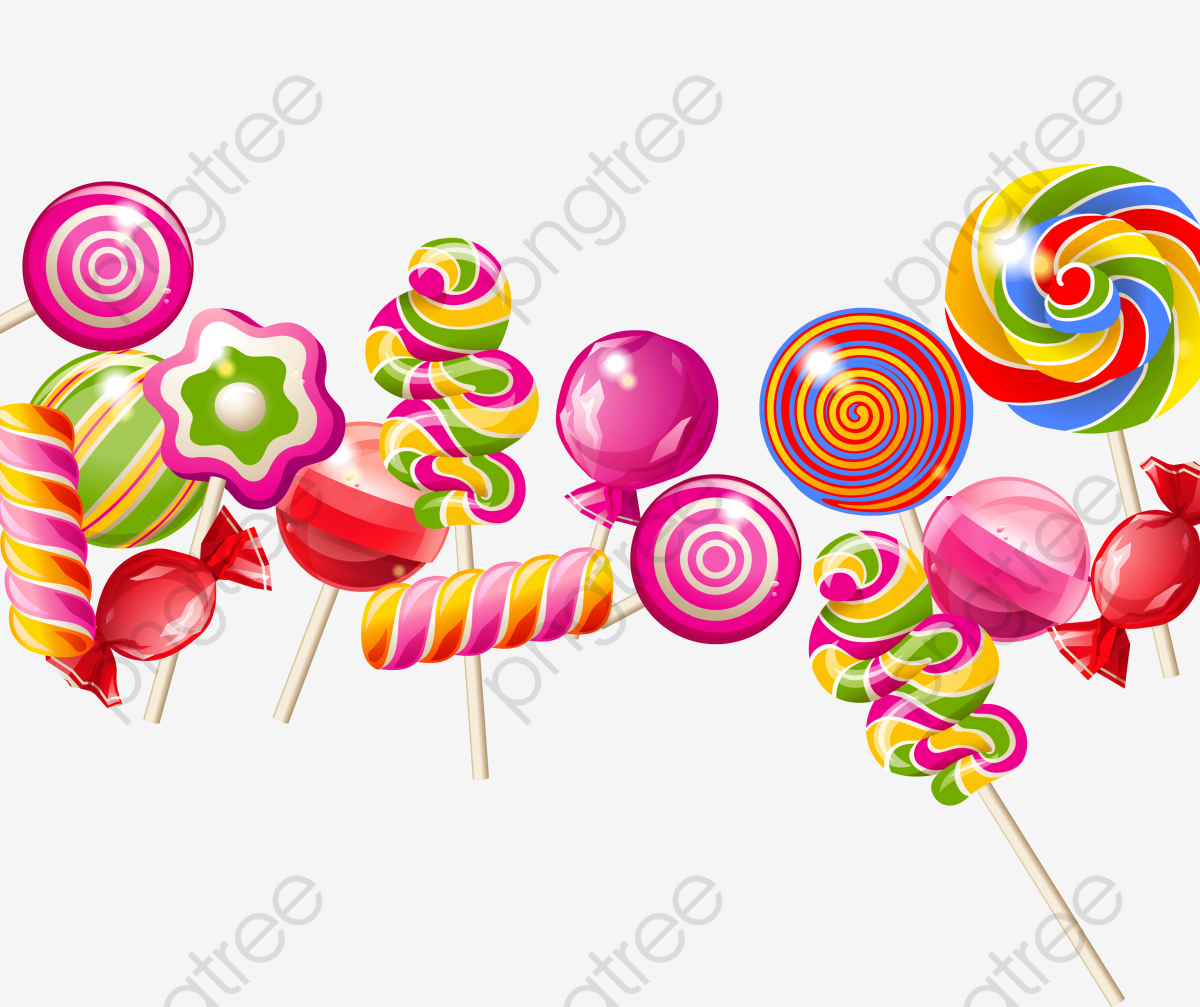 Sweet Candy, Sweet, Good To Eat, Candy PNG Transparent Image and.