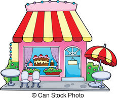 Candy store Illustrations and Clipart. 2,979 Candy store royalty.