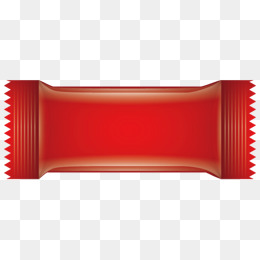 Candy Bar Wrapper Png & Free Candy Bar Wrapper.png Transparent.