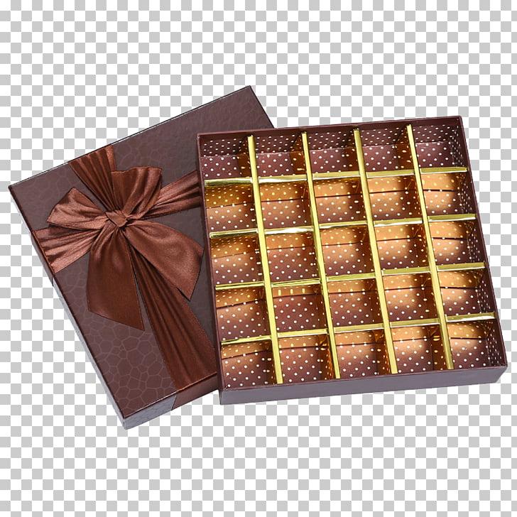 Chocolate box art Chocolate box art Candy, Multi.
