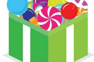 Candy box clipart 3 » Clipart Station.