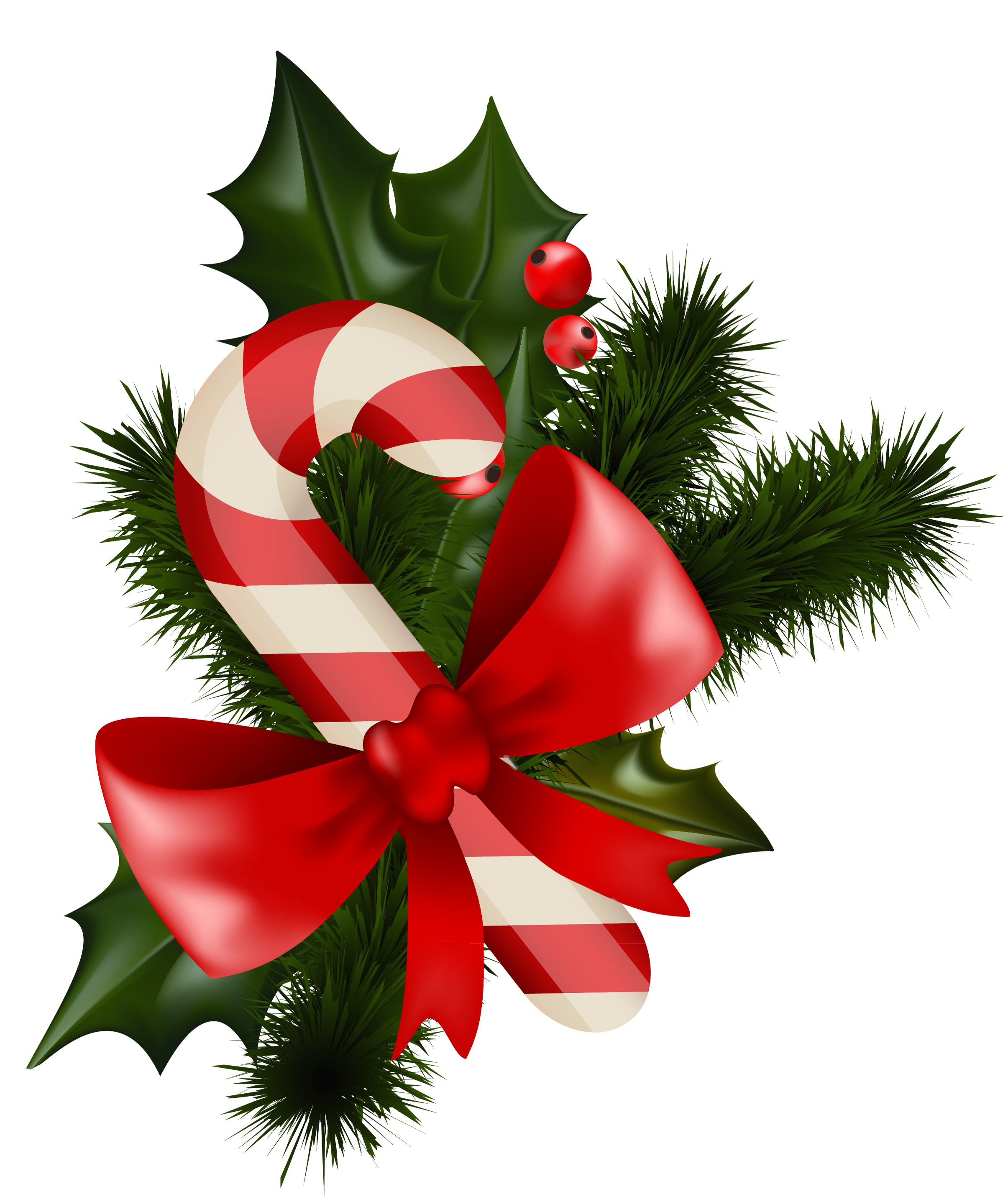 Transparent_Christmas_Candy_Cane_with_Mistletoe.png?m=1383001200.