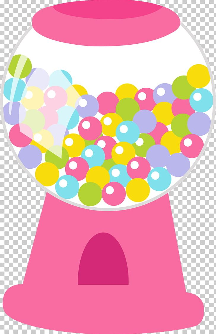 Candy Land Lollipop PNG, Clipart, Baby Toys, Candy, Candy Cane.