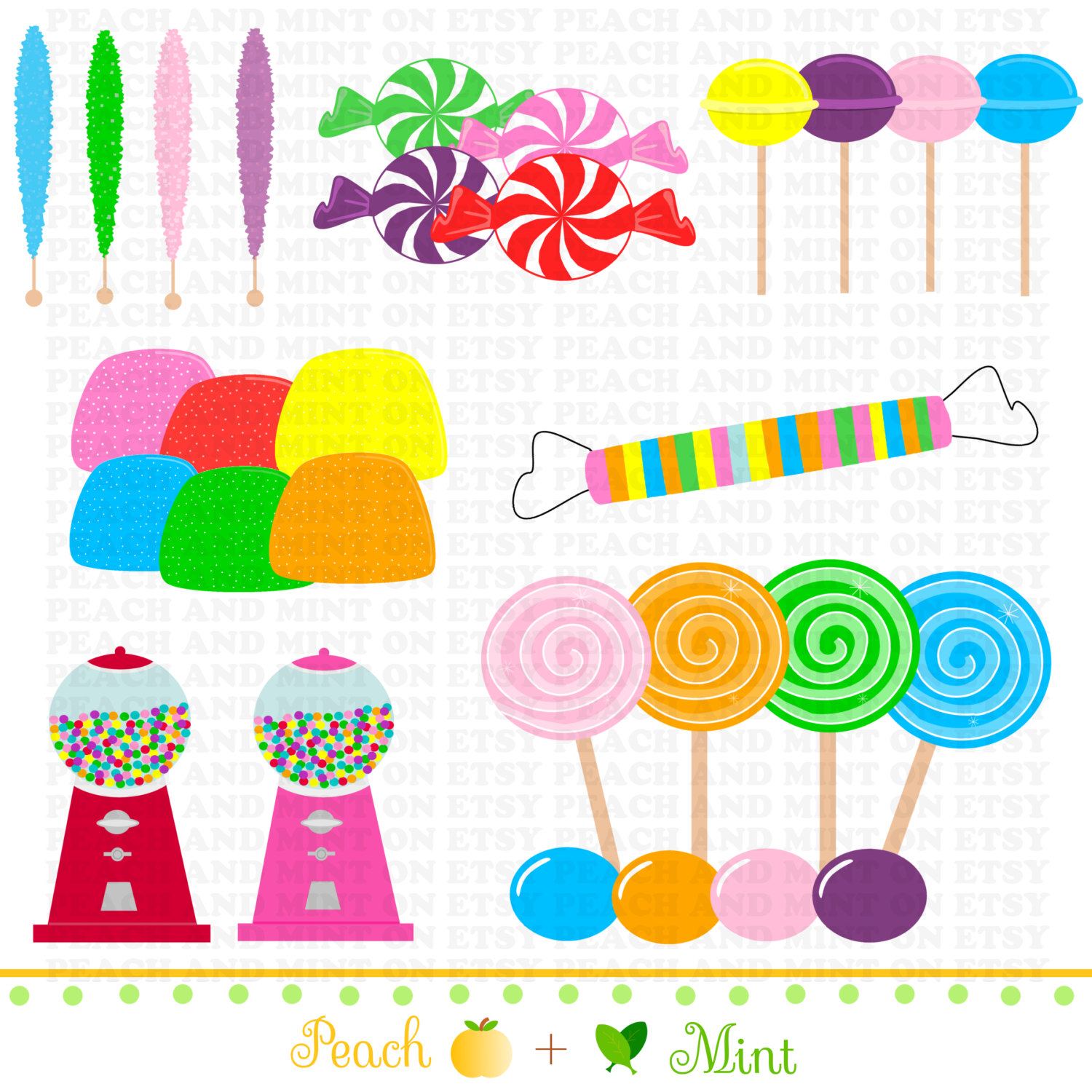 Free Free Candyland Cliparts, Download Free Clip Art, Free Clip Art.