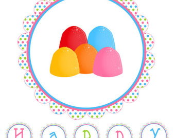 Candyland Clipart Images Land Candy.