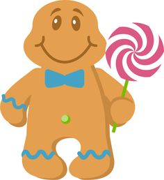 Candyland clipart person, Candyland person Transparent FREE for.