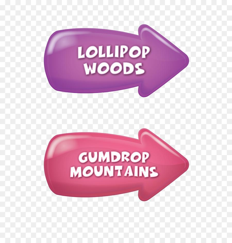 Lollipop Cartoontransparent png image & clipart free download.