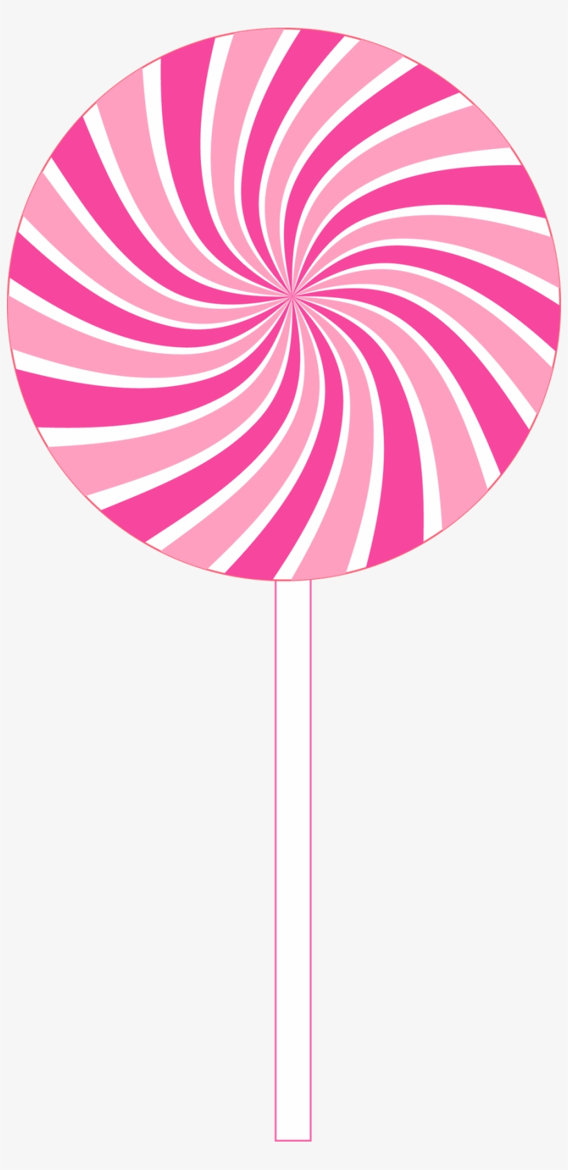 Candy Land Party, Cupcake Pictures, Lollipop Candy,.